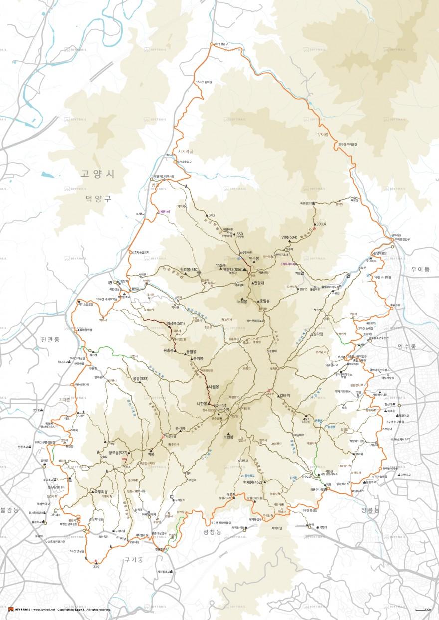 북한산_web.jpg