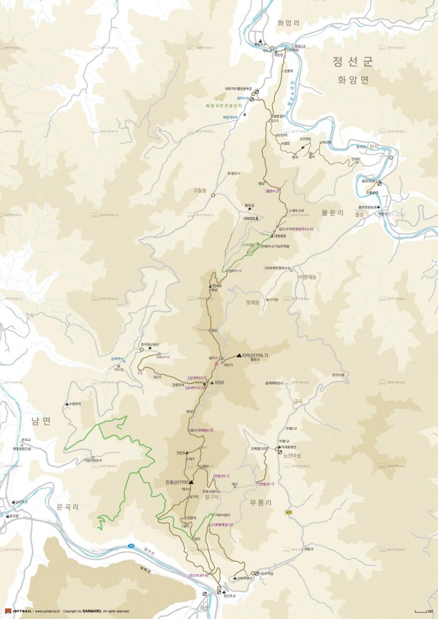 민둥산,지억산_web.jpg