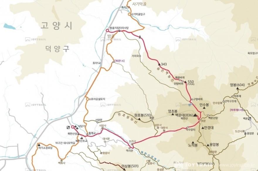 북한산_숨은벽.jpg