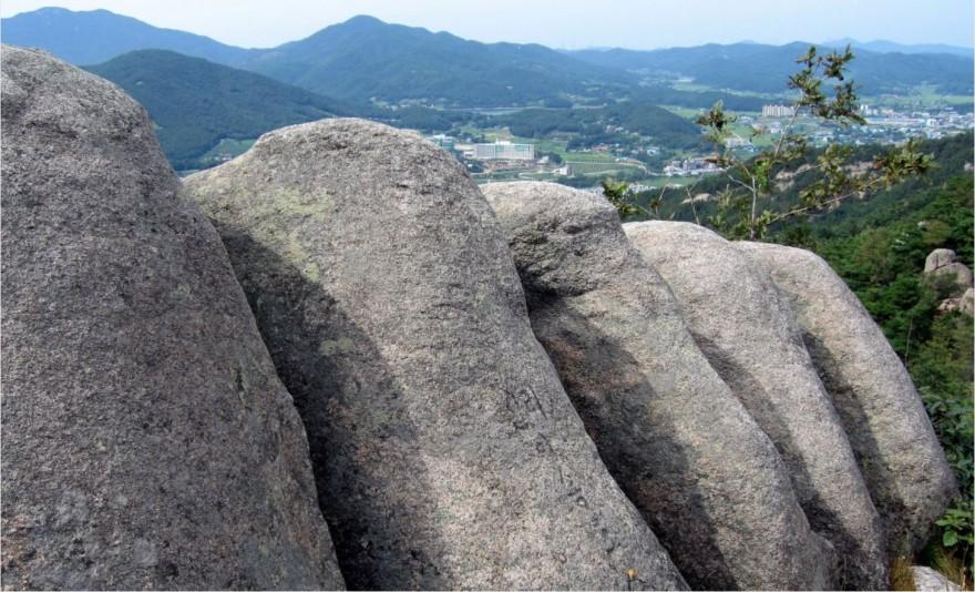 오형제바위.JPG